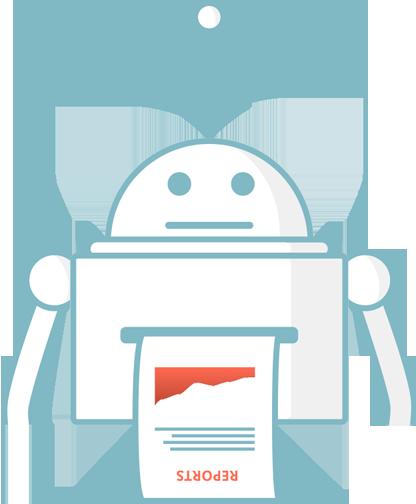hero-robot-416