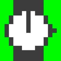 press-hackernoon