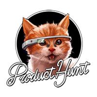 press-producthunt