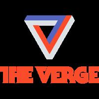 press-the-verge