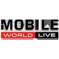 press-mobilelive