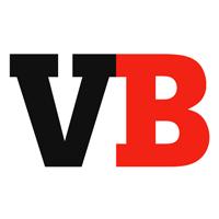 press-vb