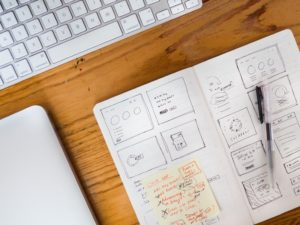 6 Tips for Designing Voice User Experiences