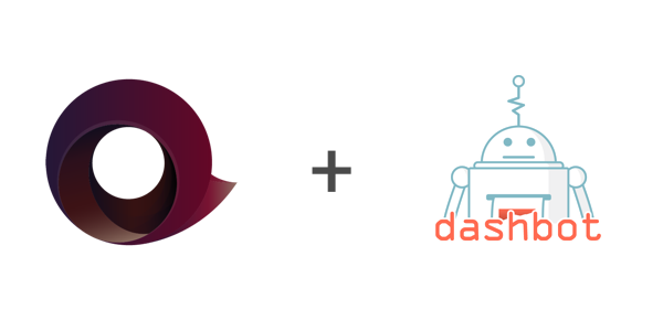 Dashbot and Conversation.one Partner to  Streamline Conversational Analytics Implementations
