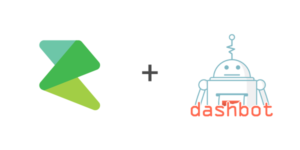 Dashbot Announces Partnership with Recimē to Offer Analytics to Enterprise Chatbots