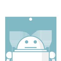 pricing-robots-med