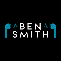 bensmith1