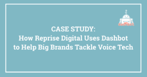 Case Study: Digital Agency Helps Zyrtec Tackle Tech with Multi-Platform Voice Strategy