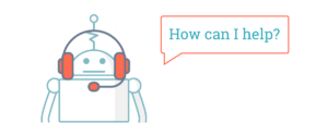 Customer service chatbots – providing an effective solution