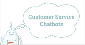 SuperBot dives into customer service chatbots