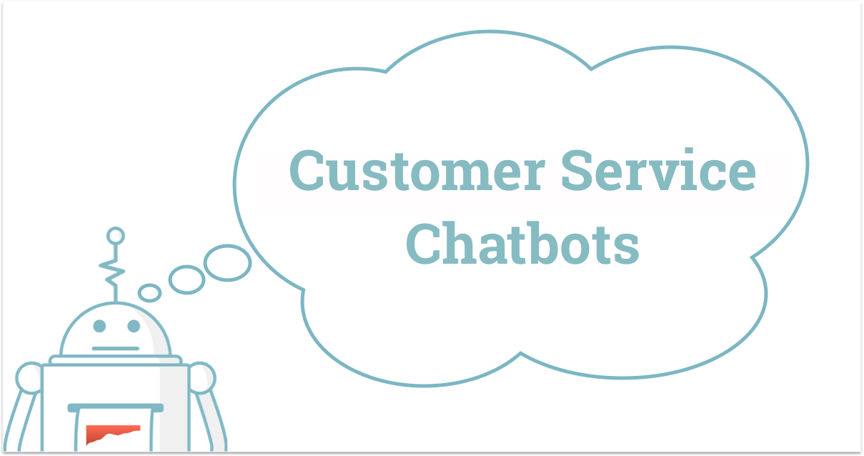 SuperBot dives into customer service chatbots
