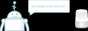 Google expands its conversational AI