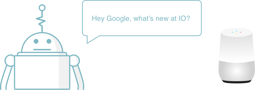 Google expands its conversational AI
