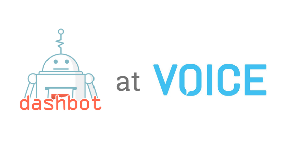 VOICE Summit 2019: three days immersed in the present and future of voice tech
