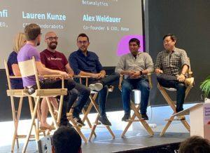 Takeaways from the RASA Developer Summit